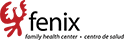 Fenix Family Health Center Logo
