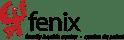 Fenix Family Health Center Logo